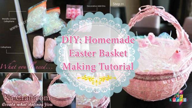 diy-homemade-easter-basket-making-tutorial