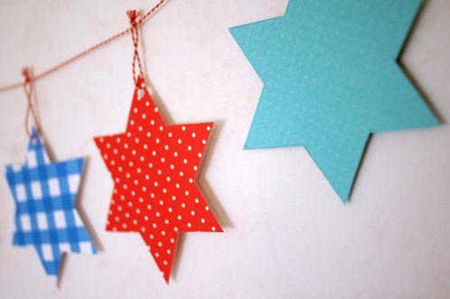 Summer Craft Ideas for Kids 2