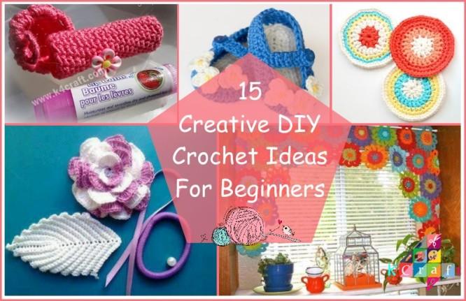 creative-plastic-crochet-ideas
