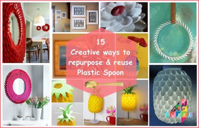 creative-plastic-spoon-ideas