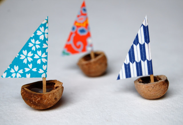 10 DIY Summer Craft Ideas For Kids