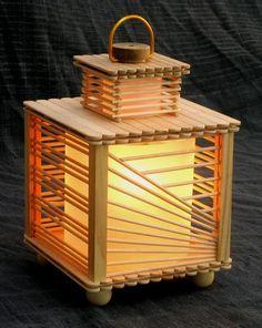 ice-stick-craft-design-k4craft.com (2)