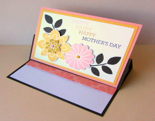 15 Mother S Day Crafts Ideas That She Ll Treasure K4 Craft