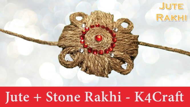 how-to-make-thumbnil-jute-rakhi-images-2