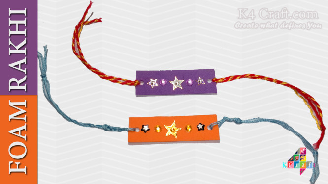orange-purple-foam-sheet-rakhi-thumbnil-images