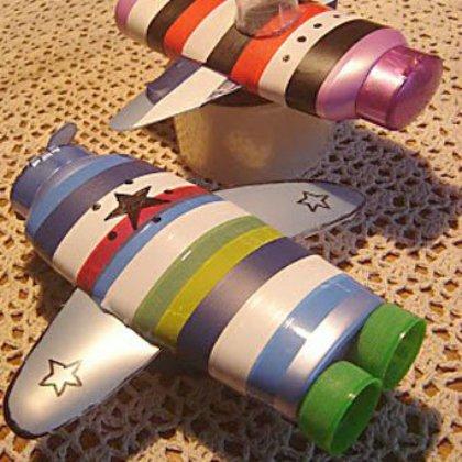 shampoo-bottle-planes