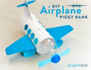 content_diy_airplanebank-k4craft