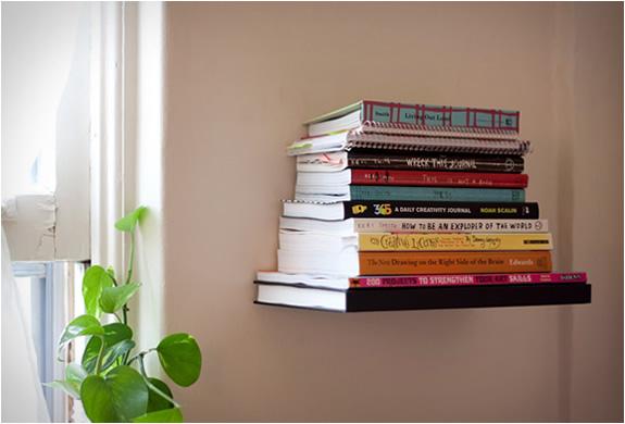 img_conceal_shelf_4