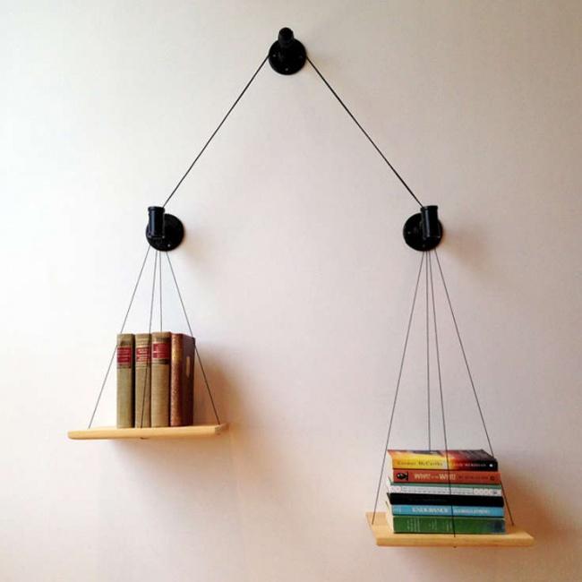 shelves-k4craft-11