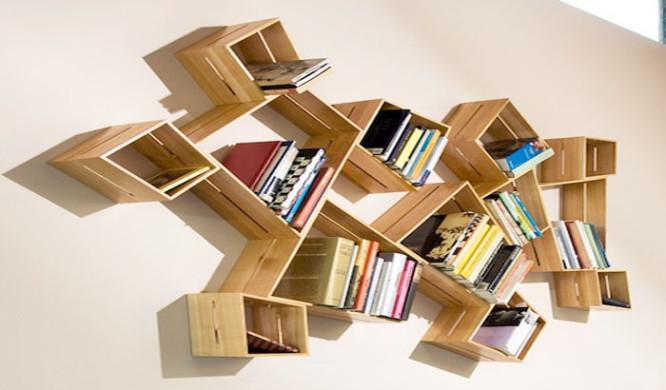 shelves-k4craft-15