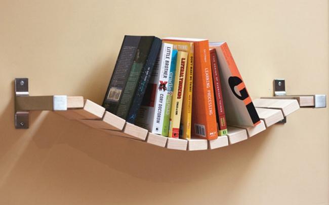 shelves-k4craft-3