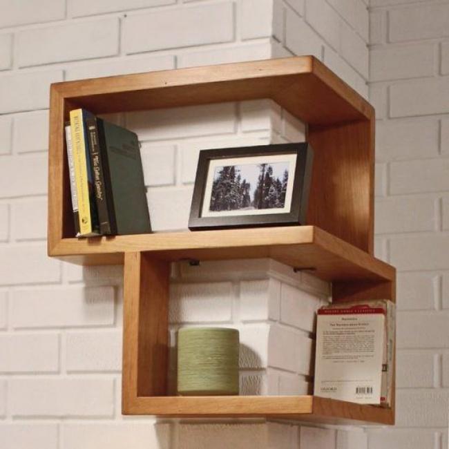 shelves-k4craft-4