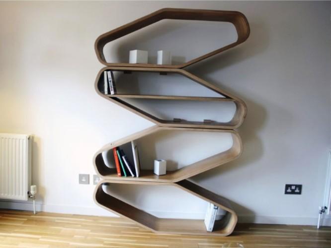 shelves-k4craft-7