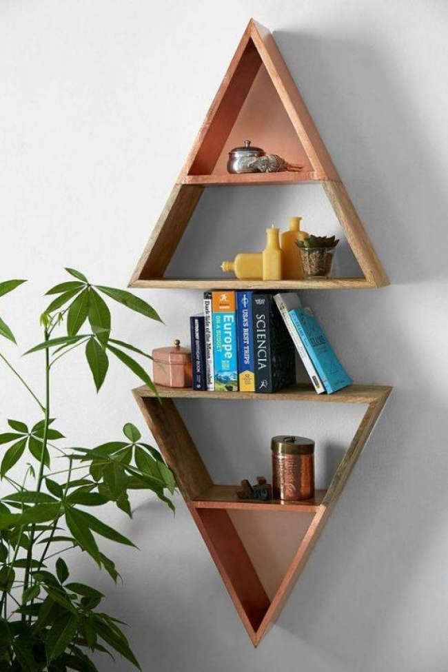 shelves-k4craft-9