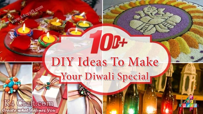 100-ideas-to-make-your-diwali-special