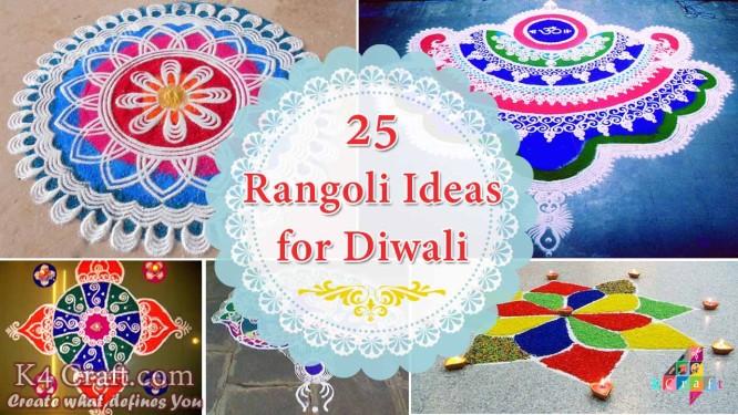 25-rangoli-ideas-for-diwali