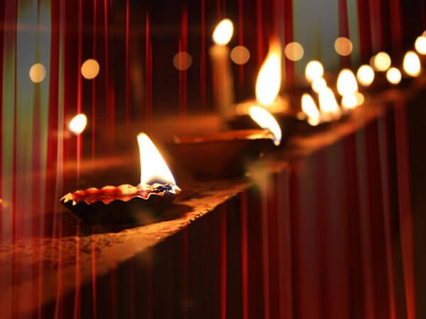 Image Source: boldsky.com