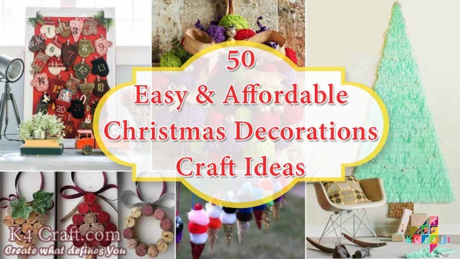 50-easy-and-affordable-christmas-decorations-ideas