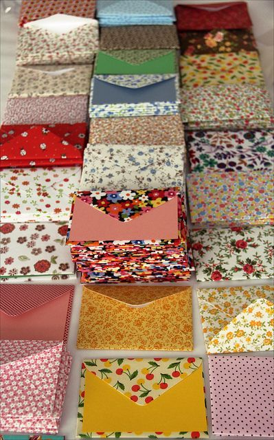 creative-ideas-diy-pretty-envelops-with-templates-6