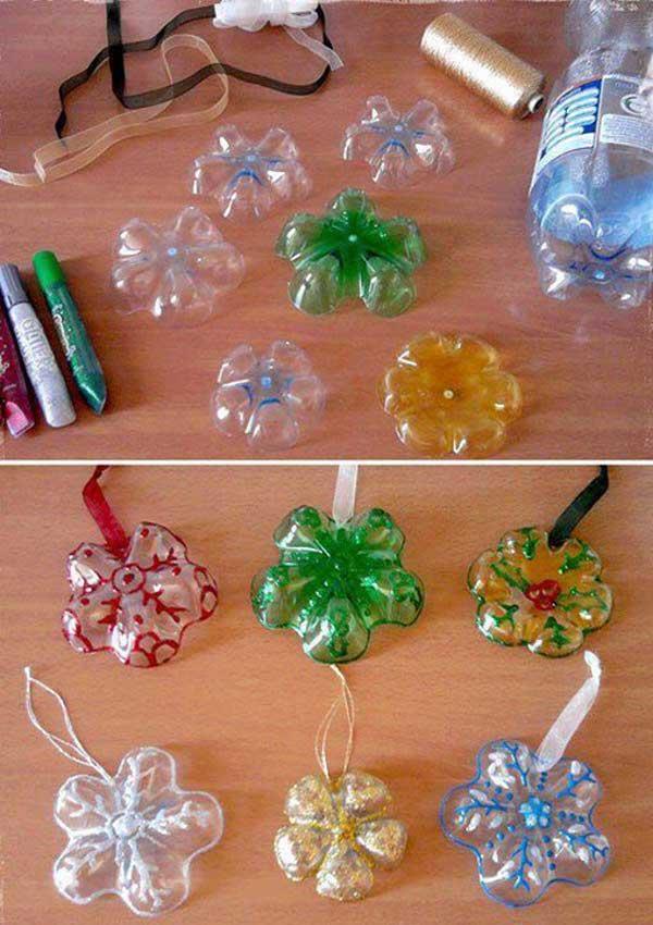 Image Source: Flavoretti.crescebene.com