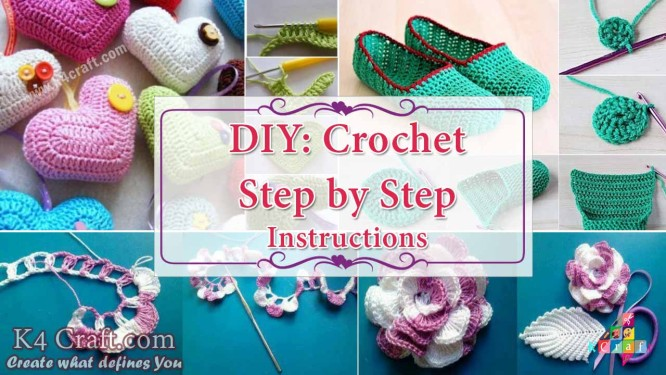 diy-crochet-step-by-step-instructions-with-pictures
