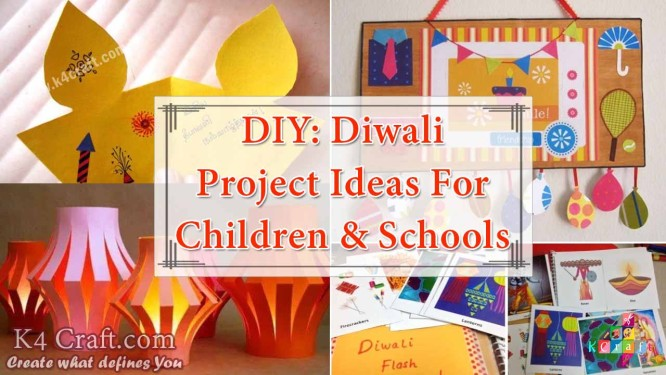 diy-diwali-project-ideas-for-children-schools