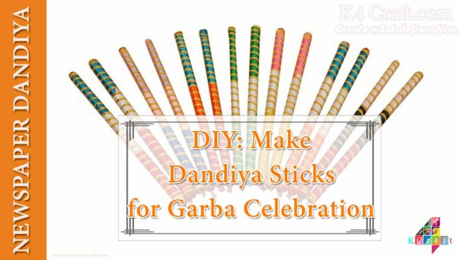 diy-make-dandiya-sticks-for-garba