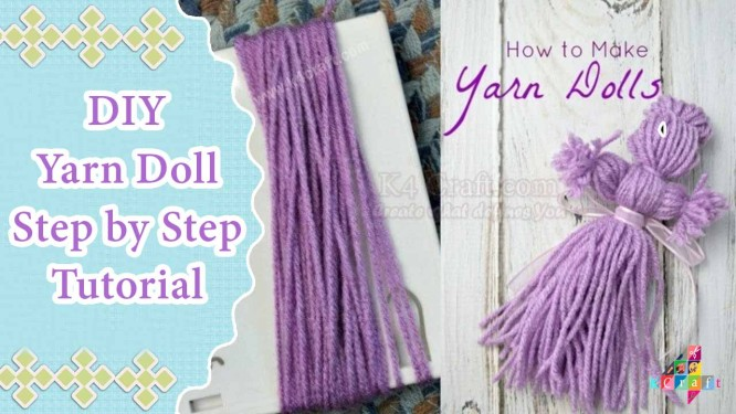 diy-yarn-doll-step-by-step-tutorial