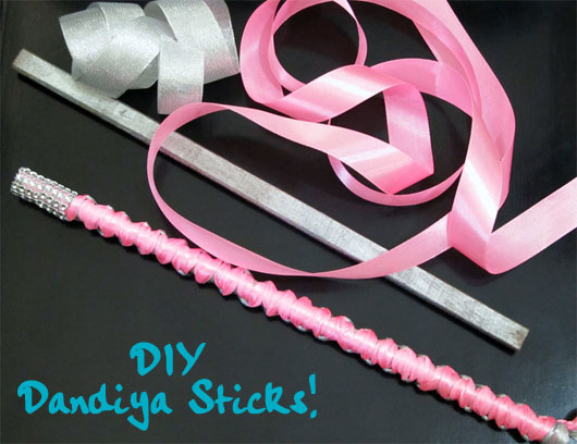 dandiya-sticks-1