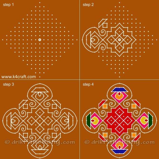Rangoli-Designs-for-Diwali-12