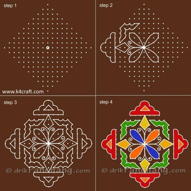 Rangoli-Designs-for-Diwali-11