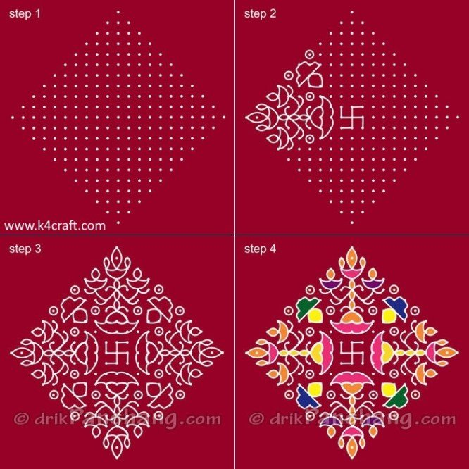 Rangoli-Designs-for-Diwali-10