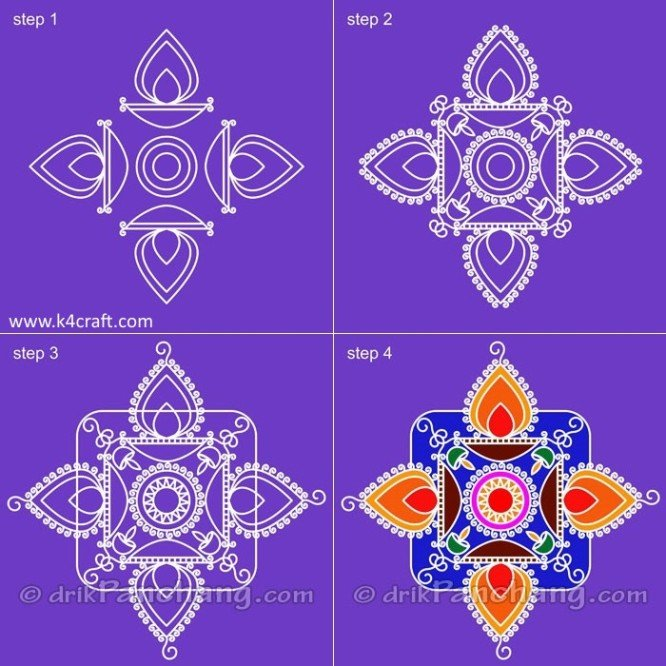 Rangoli-Designs-for-Diwali-5