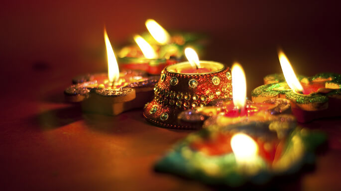 Diwali Ideas 100 Ideas To Make Your Diwali Special K4