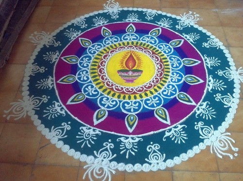freehand-rangoli-designs-2