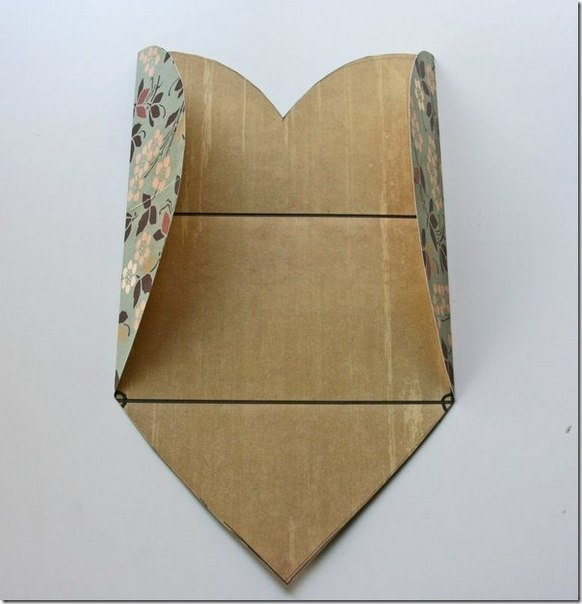 how-to-fold-a-cute-diy-envelope-from-heart-shaped-paper-3