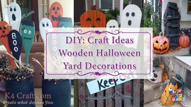 ideas-for-wooden-halloween-yard-decorations-english