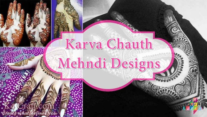 karva-chauth-mehndi-designs
