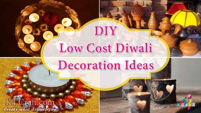 low-cost-diwali-decoration-ideas