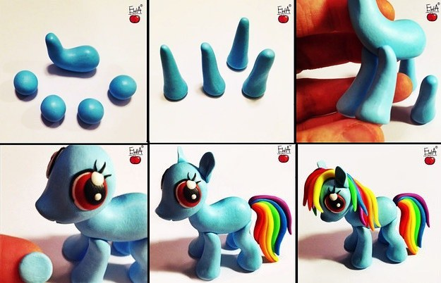 make-multiple-my-little-pony-charms-and-share-them-with-your-bronies