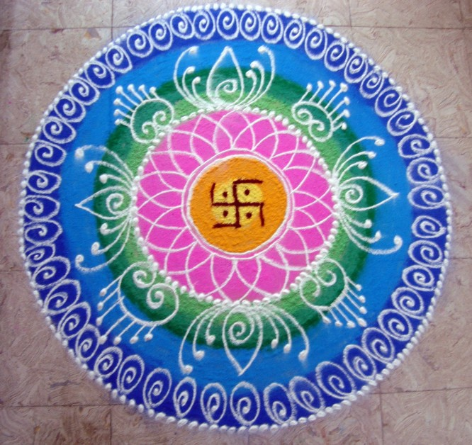 rangoli-designs-for-competition-hd-wallpapers