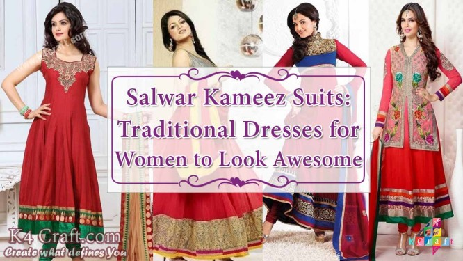 salwar-kameez-suits-traditional-dresses-for-indian-pakistani-women-to-look-awesome