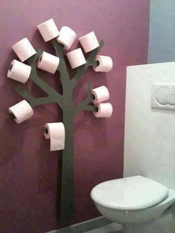 toilet-paper-tree