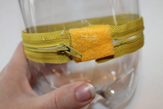 zipper-bottle-case4