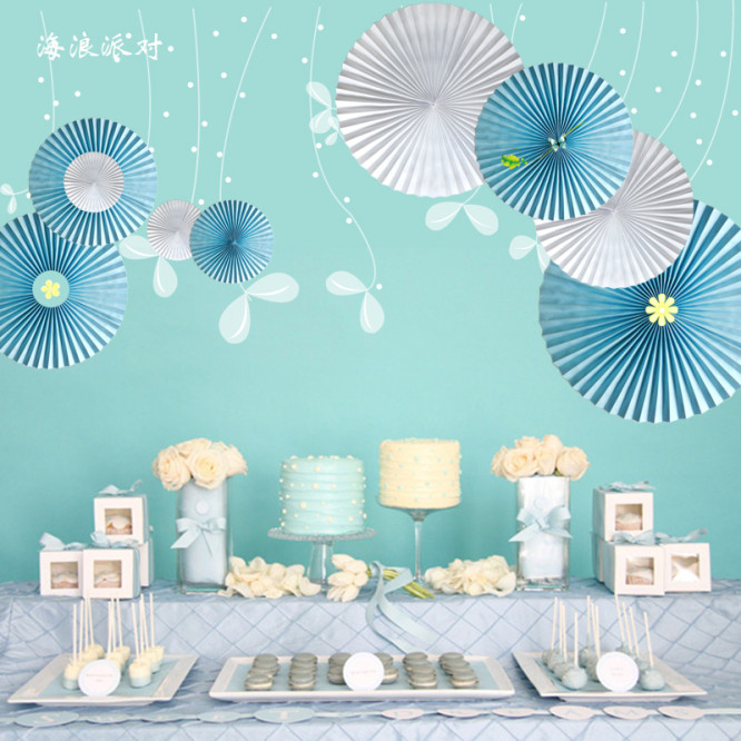 Diy Birthday Wall Decor : Diy wall hanging ideas to decorate your home k craft