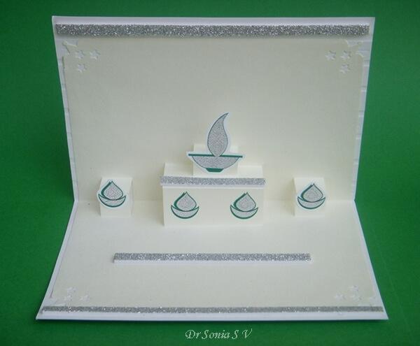 diwali-card-6