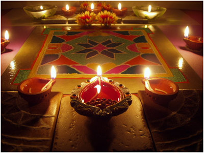 diwali-rangoli-designs-with-diya