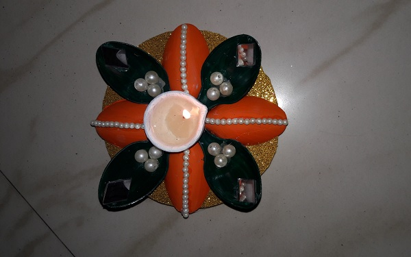 diy-diwali-diya-from-spoon-10