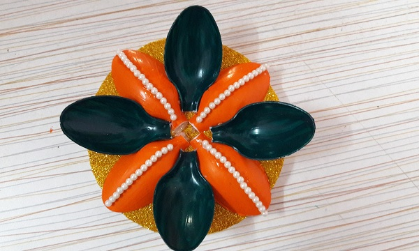 diy-diwali-diya-from-spoon-8