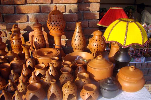Image Souce: camelcraft.com